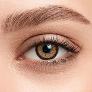 elegance_brown_eye_02