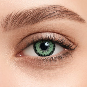 elegance_green_eye_02