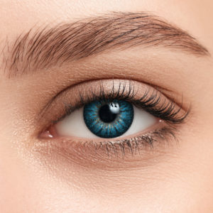luxe_blue_eye_02
