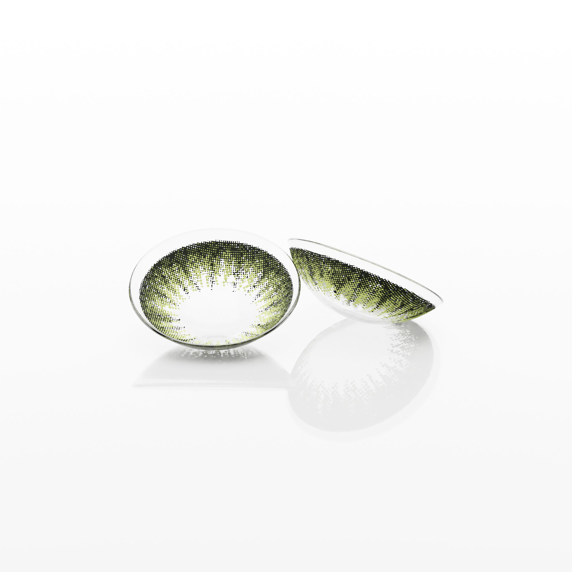 luxe_green_01