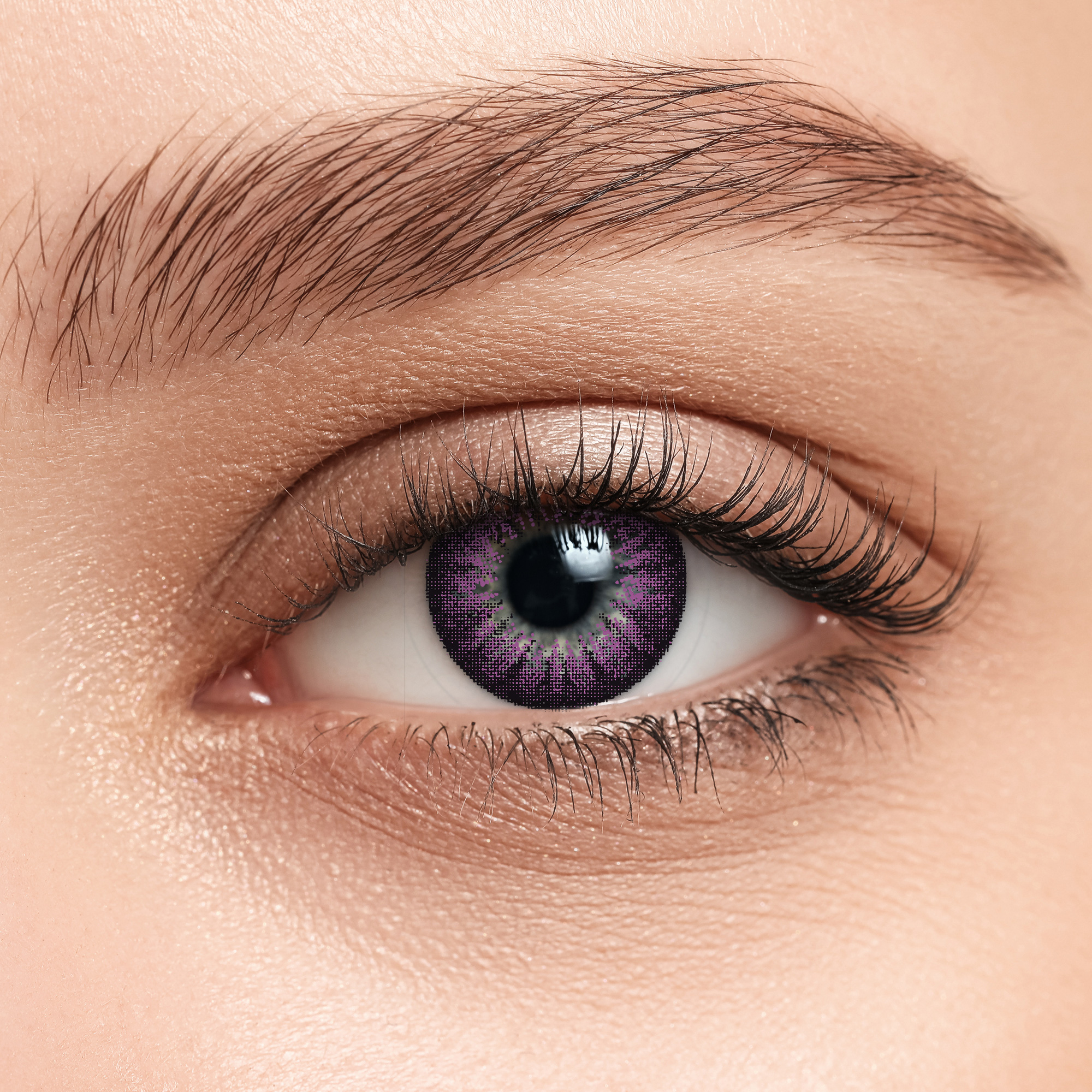 luxe_violet_eye_02