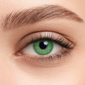 shine_green_eye_02